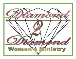 Womens Ministry Logo edit